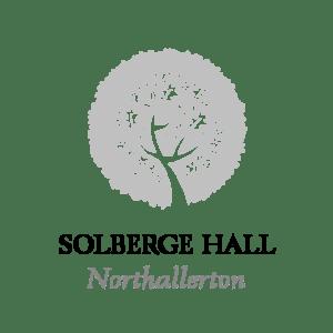 Solberge Hall Darlington