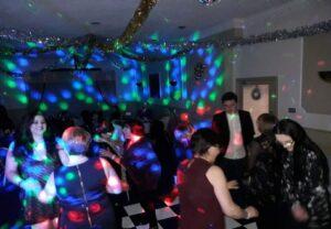 Special Event DJ's Middlesbrough
