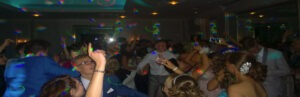 Sweet 16 and Prom Entertainment Middlesbrough