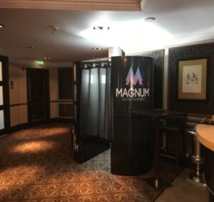 Wedding Photo Booth Hire Middlesbrough & Darlington